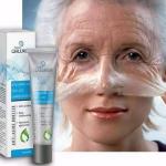 beneficios del inno gialuron 150x150 - Inno Gialuron 🥇 Crema Antiarrugas