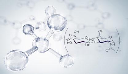 Que es el acido hialuronico para que sirve - ¿Qué es el ácido hialurónico y para qué sirve?