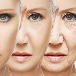 hialurónico en la piel 1 150x150 - ¿Qué es el ácido hialurónico y para qué sirve?