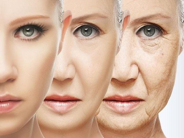 hialurónico en la piel 1 - Beneficios del ácido hialurónico.