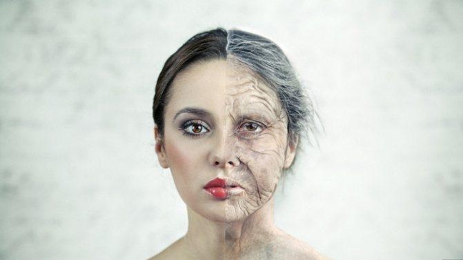 hialurónico en la piel - ¿Qué hace el ácido hialurónico en la piel?